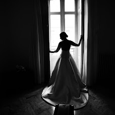 Wedding photographer Donato Ancona (DonatoAncona). Photo of 19.05.2018