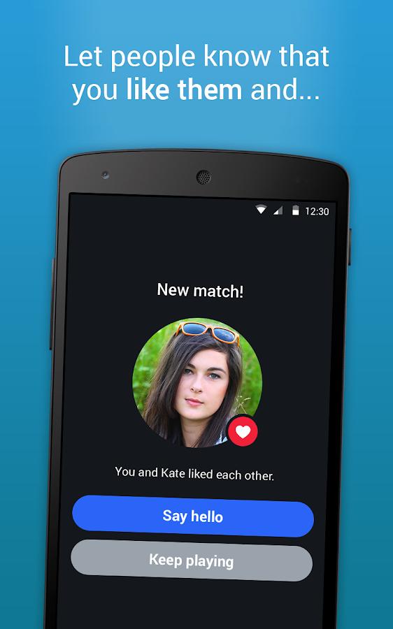 badoo app matures