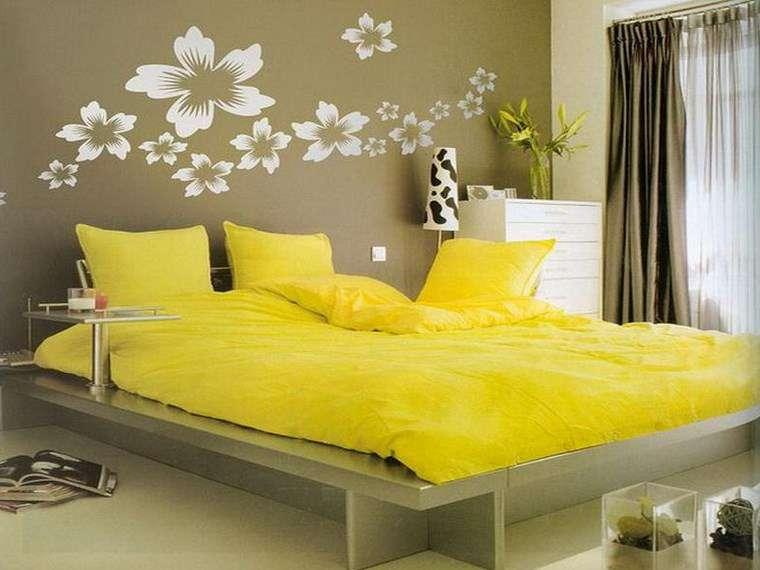 Bedroom painting color ideas android apps on google play for Bedroom yellow paint