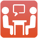 Learn English Interview icon
