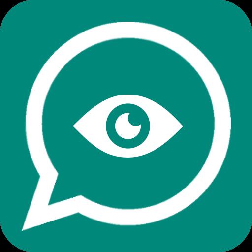 App Insights: Who Viewed My WhatsApp Profile? (Prank) | Apptopia