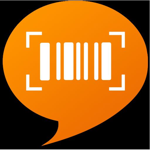 CODE - レシートをお金に変えるポイントアプリ 購物 App LOGO-硬是要APP