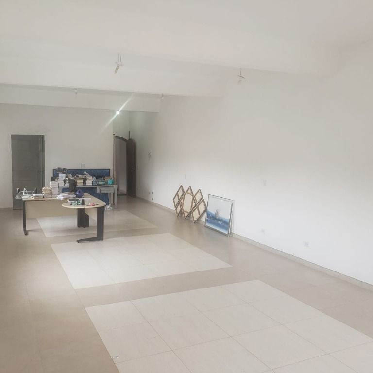 Sala para alugar, 82 m² - Podendo ser transformado em Apto residencial - Jardim das Flores - Osasco/SP - SA0222.