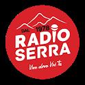 Radio Serra icon