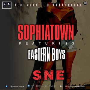 SNE Upload Your Music Free