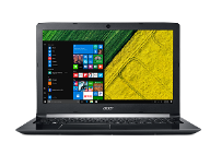Acer Aspire A515-51 Drivers download, Acer Aspire A515-51 Drivers windows 10 64bit