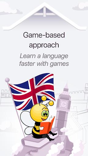 Learn English - 15,000 Words Apk 1