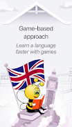 دانلود Learn English - 15,000 Words اندروید