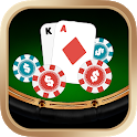 Baccarat Mastery Pro icon