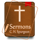 Spurgeon's Sermons