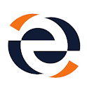Elite Club icon