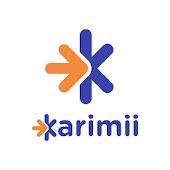 Karimii