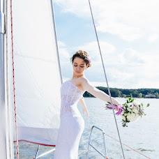 Wedding photographer Evgeniya Kotlyar (photokotlyar). Photo of 14.10.2015