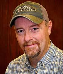 We are excited to have Todd Craighead with us as our guest speaker this year. Todd is the host of Outdoor Oklahoma, a skilled outdoorsman, and has an inspirational story of overcoming obstacles in life.