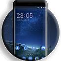 Info Gadget Terbaru icon