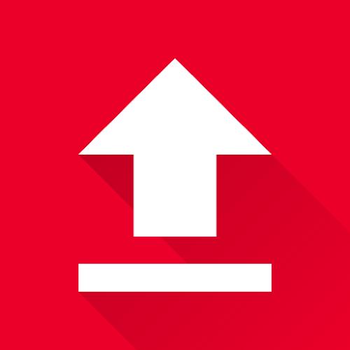 Oxygen Updater 3.5.0