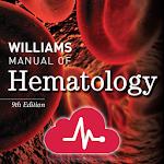 Williams Manual of Hematology 2.6.1