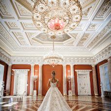 Wedding photographer Sergey Gavaros (sergeygavaros). Photo of 03.11.2018