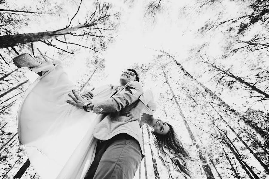 Wedding photographer Egor Zhelov (zhelov). Photo of 07.05.2014