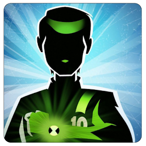 Ben 10 alien force wallpaper android apps on google play ben 10 alien force wallpaper voltagebd Choice Image