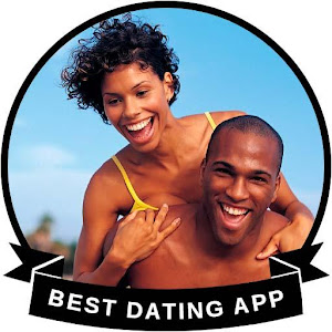 Dating India - Best Free dating Apps