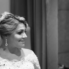 Wedding photographer Daniela Gm (bydanielagm). Photo of 04.04.2016