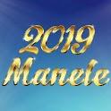 Manele 2019 icon