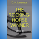 Download The Rocking-Horse Winner: Guide For PC Windows and Mac