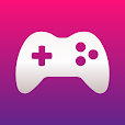 Fun Games file APK for Gaming PC/PS3/PS4 Smart TV