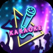 Karaoke Sing and Record