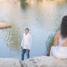 Wedding photographer Sergei Narinsky (naserge). Photo of 17.09.2019