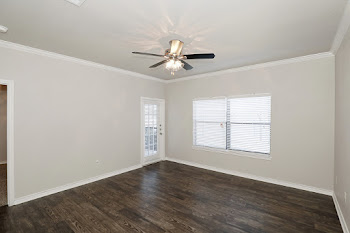 Go to Winchester Floorplan page.
