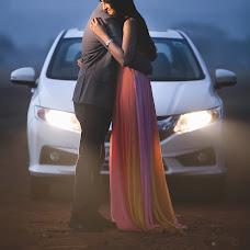 Wedding photographer Sudha Mukesh (SudhaMukesh). Photo of 11.11.2015