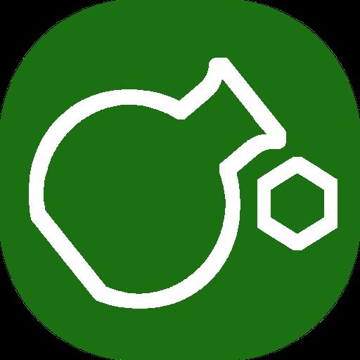 Organic Chemistry Flashcards - Apps on Google Play