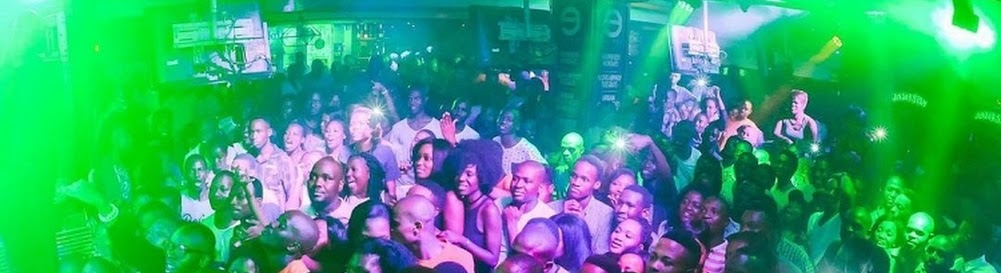 Pretoria Nightlife | Clubs, Bars & Lounges