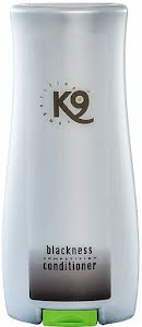 K9 Blackness Balsam 300ml