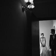 Wedding photographer Yuliya Severova (severova). Photo of 04.12.2015