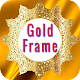 Download Gold Photo Frames Free Photo Editor 2020 For PC Windows and Mac