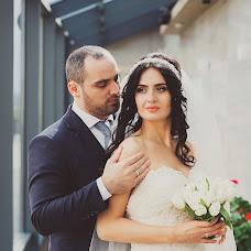 Wedding photographer Oleg Roganin (Roganin). Photo of 01.02.2018