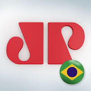 App Jovem Pan APK for Windows Phone