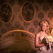 Wedding photographer Nikolay Duginov (DuginOFF). Photo of 06.06.2013