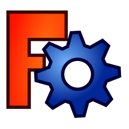 FreeCAD Portable, an open-source parametric 3D CAD modeler!
