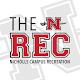 Nicholls State Rec Center Download for PC Windows 10/8/7