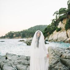 Wedding photographer Tatyana Chayko (chaiko). Photo of 03.05.2017