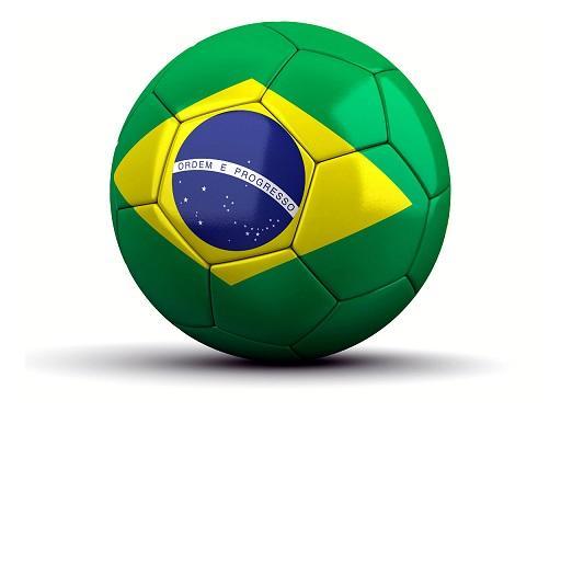 BOLÃO DOS AMIGOS ACUMULADO (app)