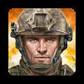 Modern War by GREE download