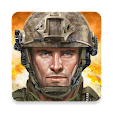 Modern War .. file APK for Gaming PC/PS3/PS4 Smart TV
