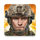 Modern War by GREE file APK Free for PC, smart TV Download
