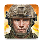 Modern War by GREE 7.0.0