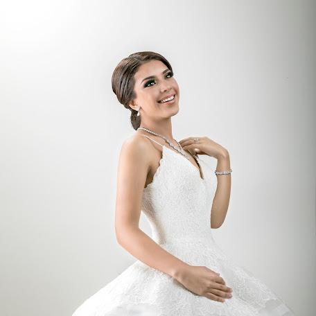 Fotógrafo de bodas Adancinema Video - fotografía (adancinema). Foto del 09.09.2018